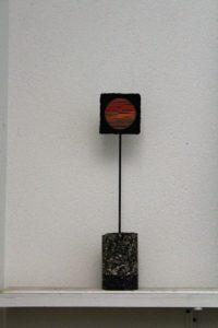 Sculptures Orangés 17
