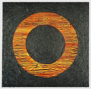Orangés 9